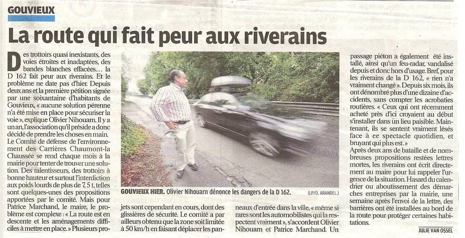 articleleparisienjuin2010.jpg